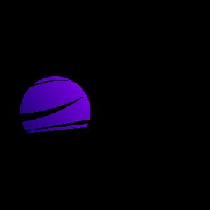 PlaneteHeberg