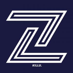 Zkillu