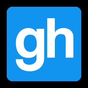 Garry's host