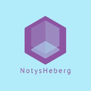 NotysHeberg