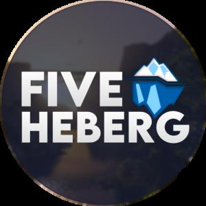 Five-Heberg