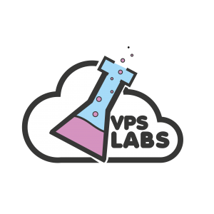 VPSLabs
