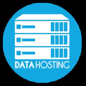 DataHosting