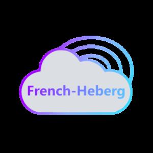 French Heberg
