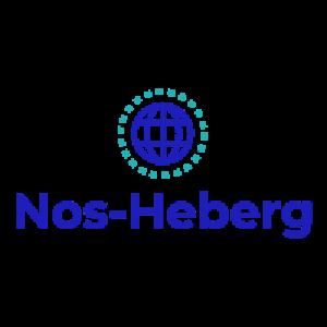 Nos-Heberg