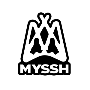MySsh