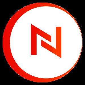 Nexus-Games