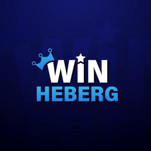 WinHeberg