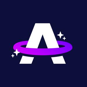 Aria Hosting