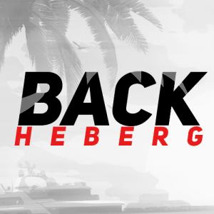 BackHeberg