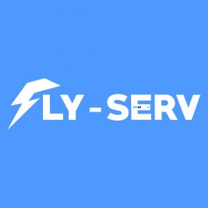 Fly-Serv