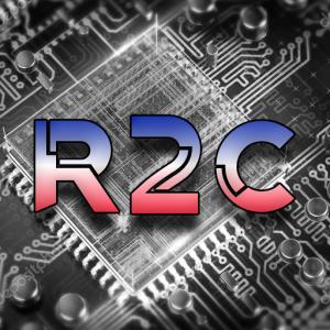 Raid2Cloud